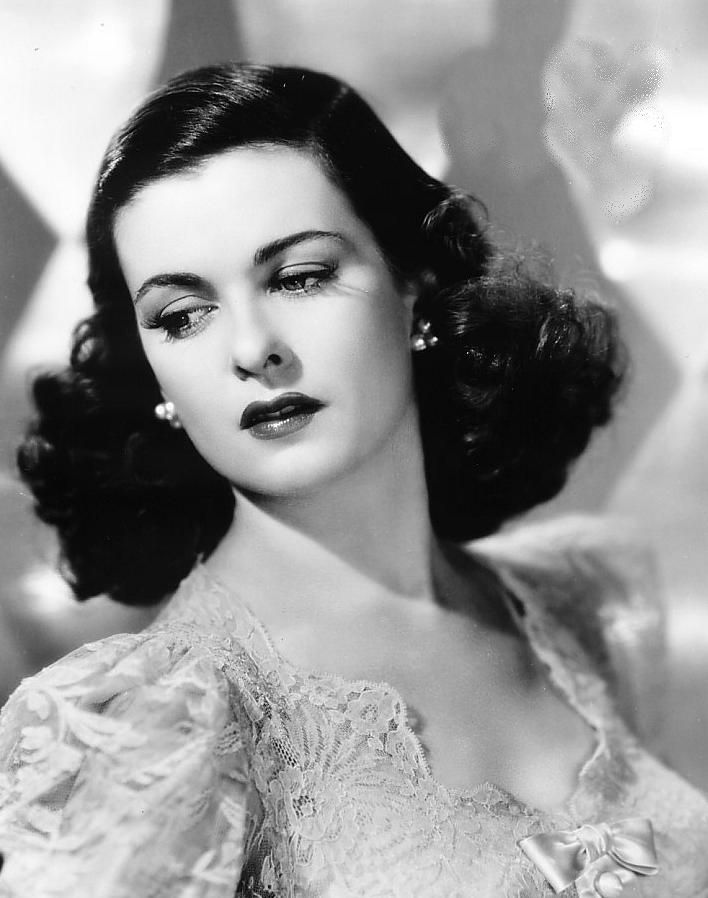 joan bennett kennedyjoan bennett kennedy, joan bennett suspiria, joan bennett actress, joan bennett, joan bennett imdb, jonbenet ramsey, joan bennett quotes, joan bennett kennedy 2015, joan bennett kennedy net worth, joan bennett kennedy today, joan bennett kennedy funeral, joan bennett rutgers, joan bennett feet, joan bennett facebook, joan bennett weight loss
