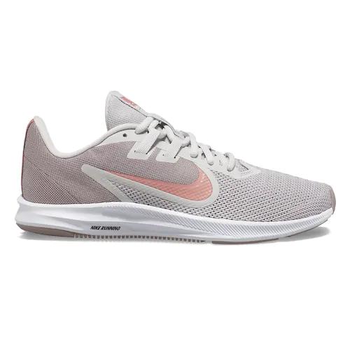 Nike Downshifter 9 Women S Running Shoes Nike Sneakers Women Nike Womens Running Shoes
