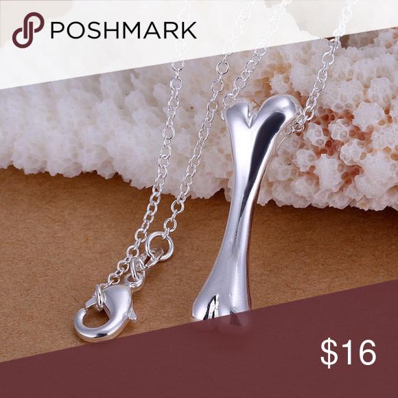 925 Silver Cute Animal Stud Earrings Pendant Necklace Womens Choker Jewellery UK