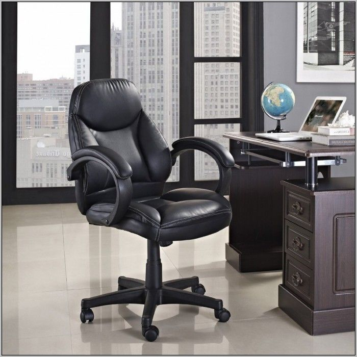Best Ergonomic Chairs for office or home suitable for pregnant women.