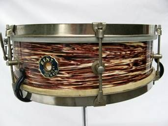 Kent Snare