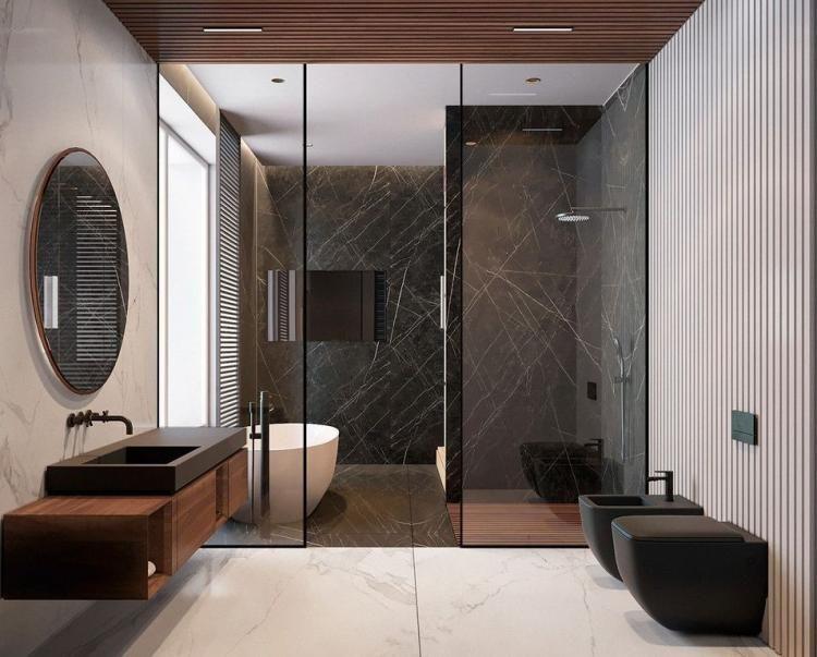 Luxury Bathroom Shower Design Ideas Luxury Bathroom Shower Bathroom Interior Design Bathroom Shower Design
