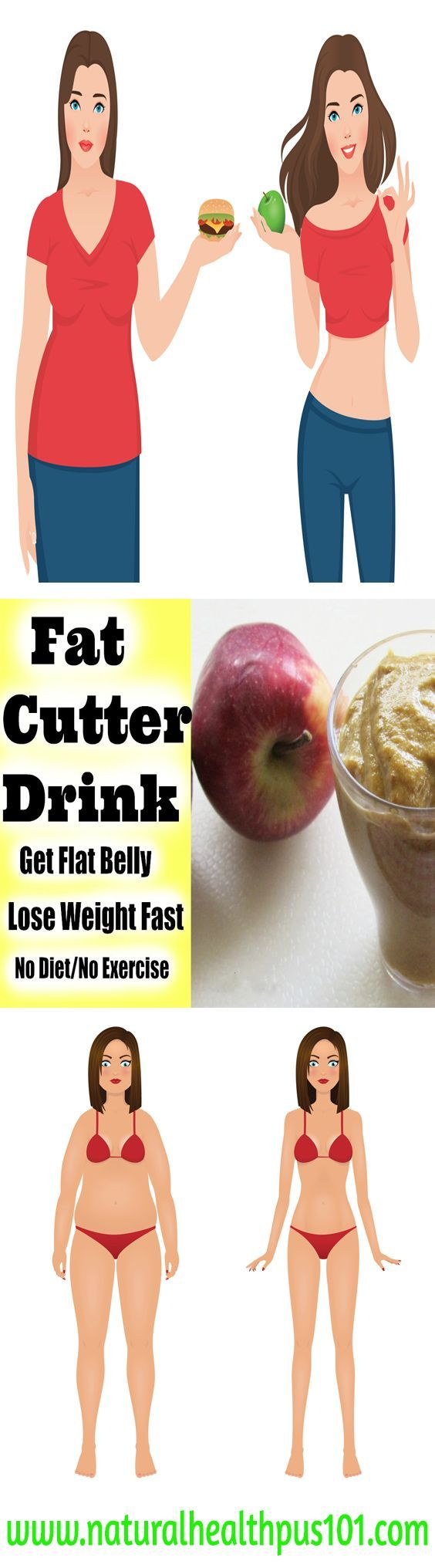 Weight loss dinners uk