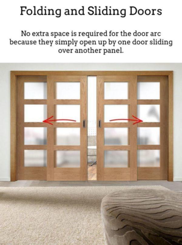 Sliding Doors Systems Interior White Interior Sliding Doors