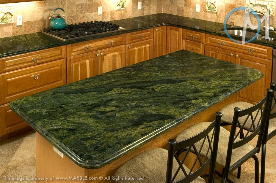 The Varying Green Veining In Verde Matisse Create A Great