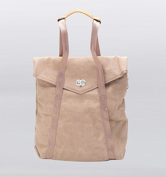Qwstion Convertible Tote Backpack Dust Rushfaster Au Australia