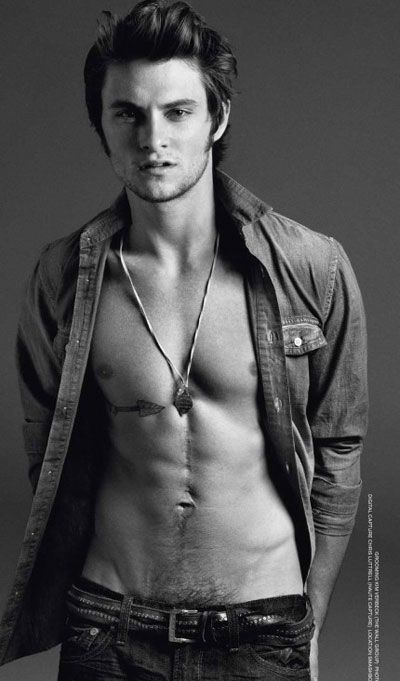 Image result for shiloh fernandez  sexy