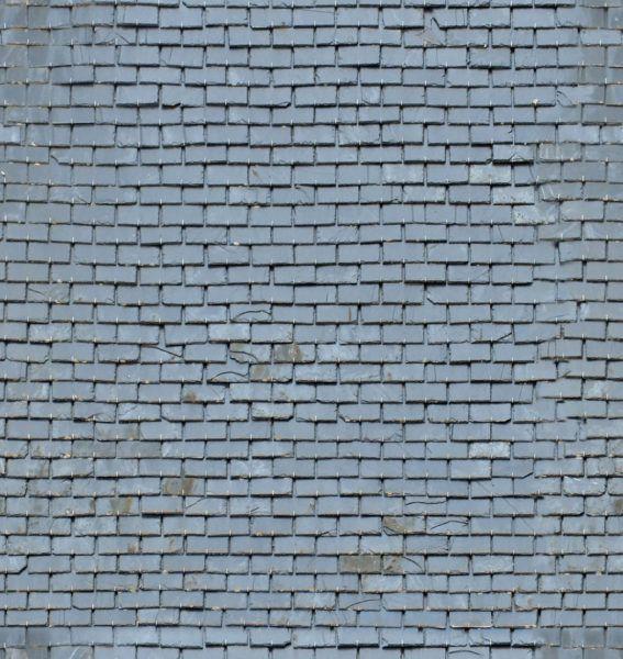 Best Old Slate Roof Tiles Seamless Texture Slate Roof Slate 400 x 300