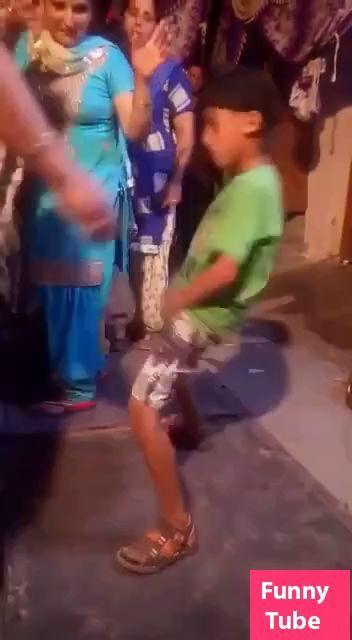 Punjabi Kid Funny Dance Whatsapp Status Video Funniest Pinterest Funny Videos And Funny Kids