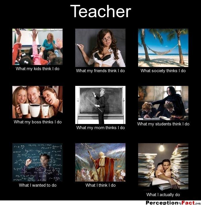 Pin By Roseanne Jason Hamrick On Makes Me Laugh Teacher Humor Teaching Humor School Humor