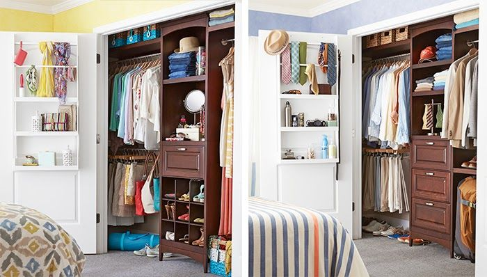 closet design lowes welcome to help the website on this on lowes paint sale today id=62630