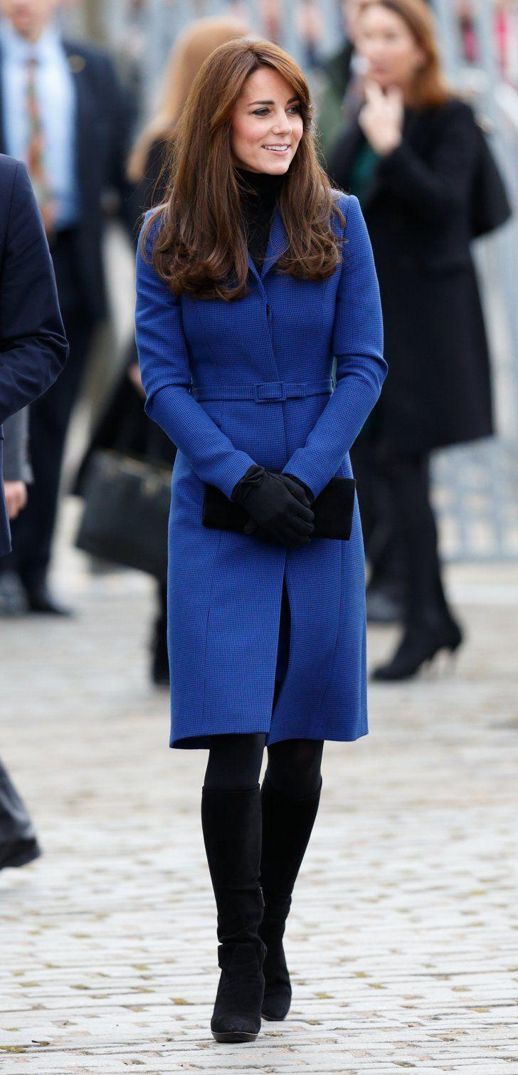 Warm Boots Stylish Winter Coats Winter Coat Outfits Fashion