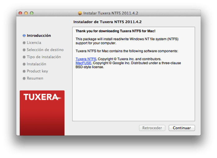 Download Full Latest Version Tuxera 2011 For Mac