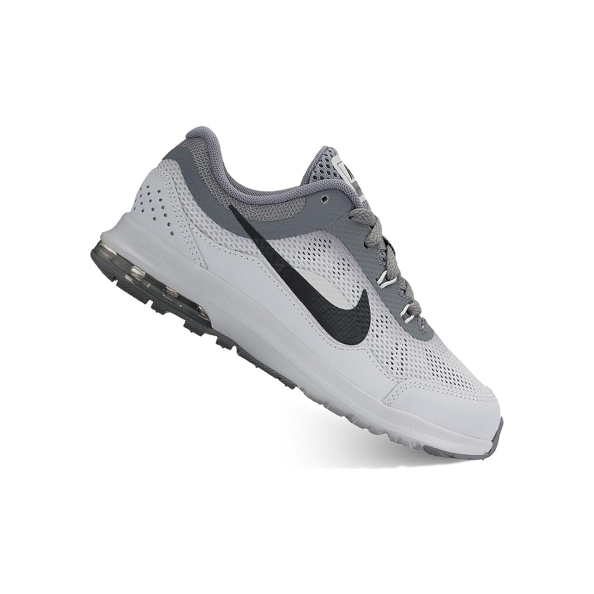 94baac861ea6 Nike Air Jordan 12 Retro White Black Varsity Red Kid Shoes 153265 ...
