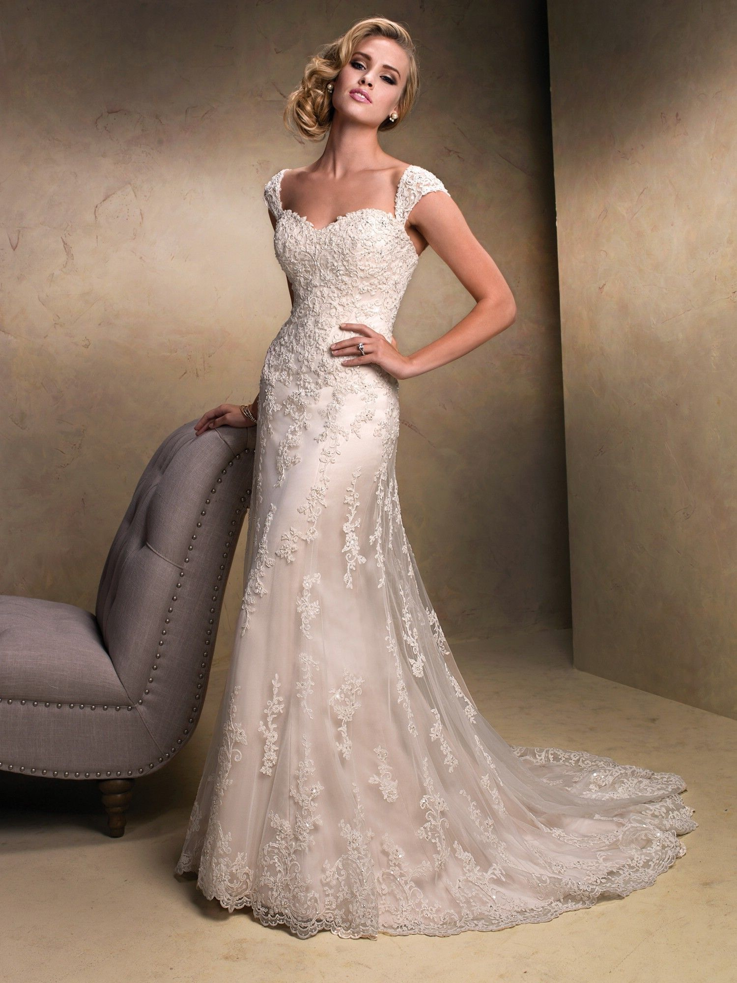 Maggie sottero wedding dresses style emma 1353313533cs 2013 maggie sottero wedding dresses style emma 1353313533cs 2013 maggie sottero dress emma 13533 ombrellifo Image collections