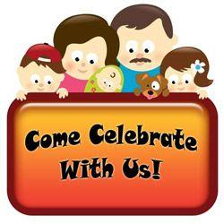 Parents Day Celebration Parents Day Parenting Celebrities