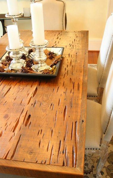 Modern Farmhouse Dining Table Farmhouse Style Table Table
