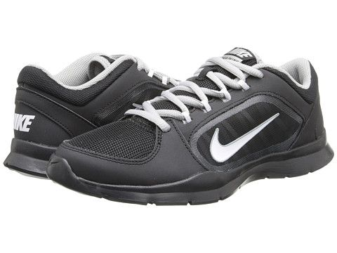 nike tennis shoe zappos
