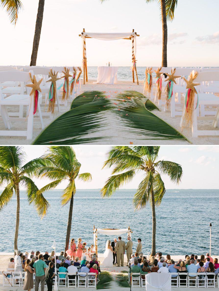 Florida Keys Photographer | Bob Care Photography /Marriott Key Largo
