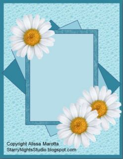 Free Handmade Greeting Card Layouts  Handmade Greetings Layouts