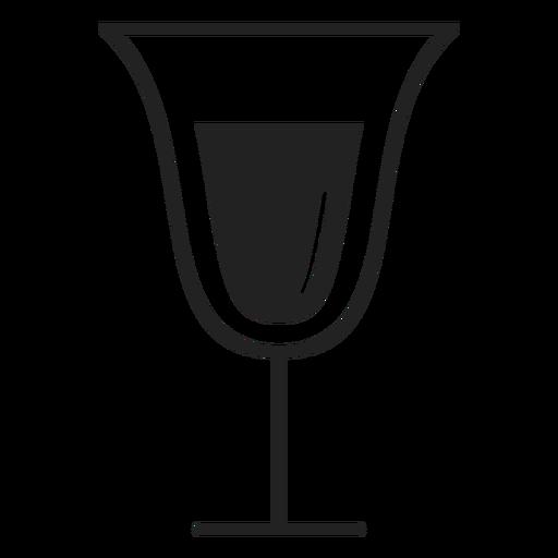 Sparkling Wine Glass Flat Icon Ad Aff Sponsored Wine Icon Flat Sparkling Flat Icon Computer Icon Sparkling Wine