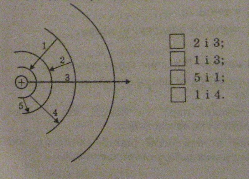 Гдз по математике 3 класс сборник челябинск