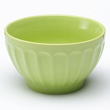 Food Network Cafe Bowl