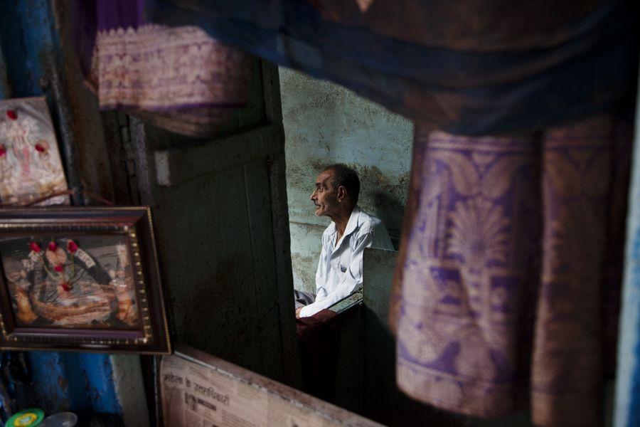 Voyage Photographique à la découverte du Gange et du multiculturalisme de l'Inde avec Jérôme Lorieau http://voyage-photographique.com/voyage-photo/de-delhi-a-calcutta/