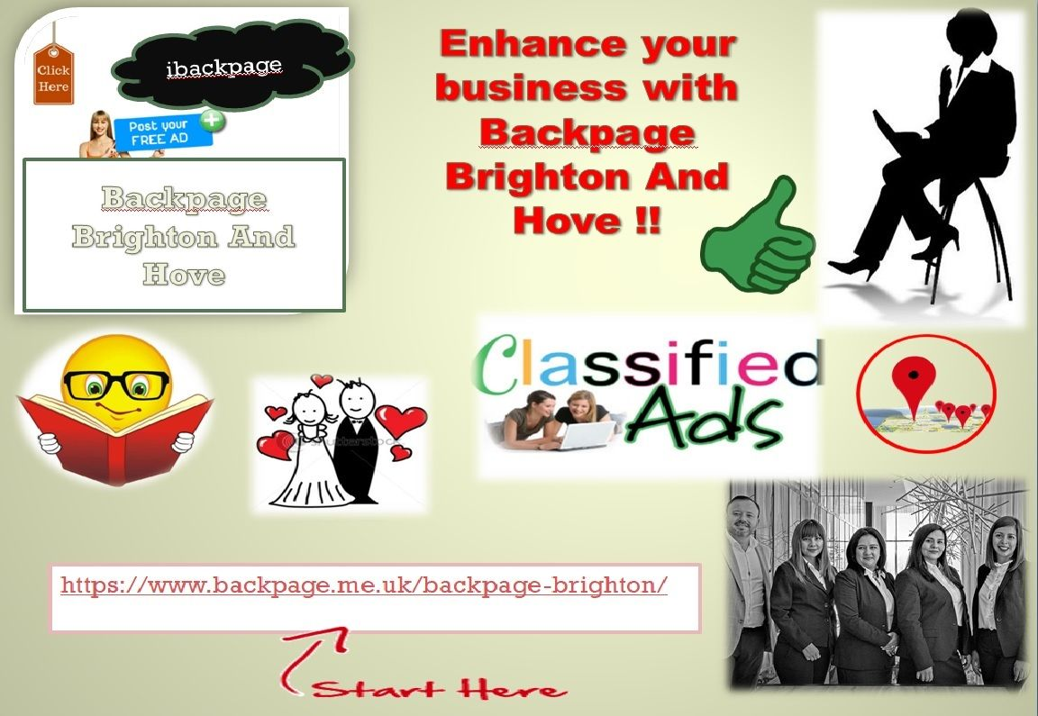 free personal classified ads uk