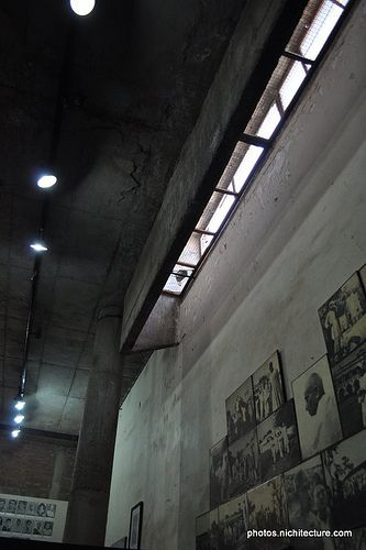 CityMuseum-Ahmedabad-LeCorbusier-010