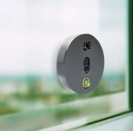 so sollte geckoeye aussehen smart home news pinterest gadgets ideen und technik. Black Bedroom Furniture Sets. Home Design Ideas
