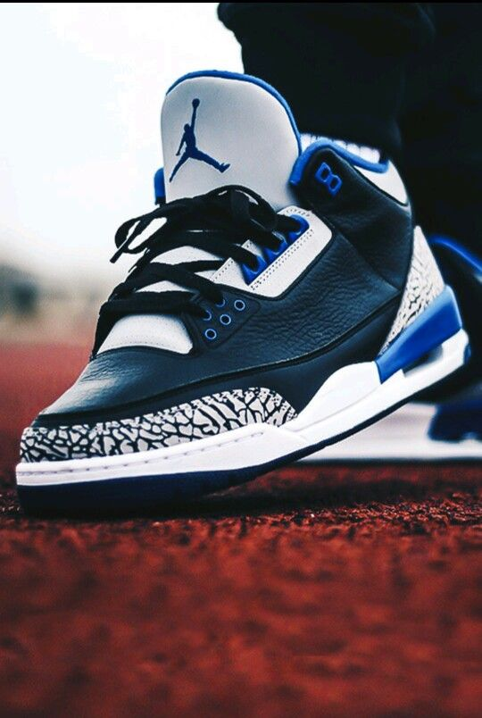 nike air max comando grigie - 1000+ images about Nice Kicks on Pinterest | Air Jordans, Kobe and ...