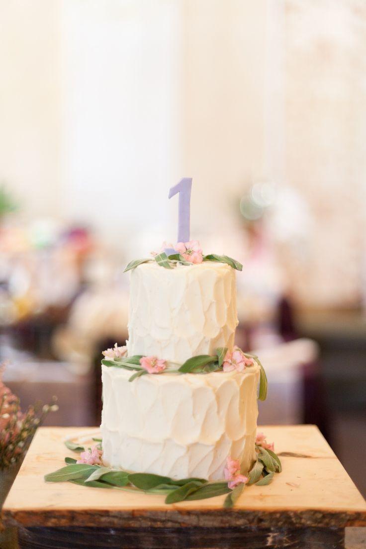 Korean wedding decoration ideas  imagem   Decoração para festa  Pinterest  Baby party