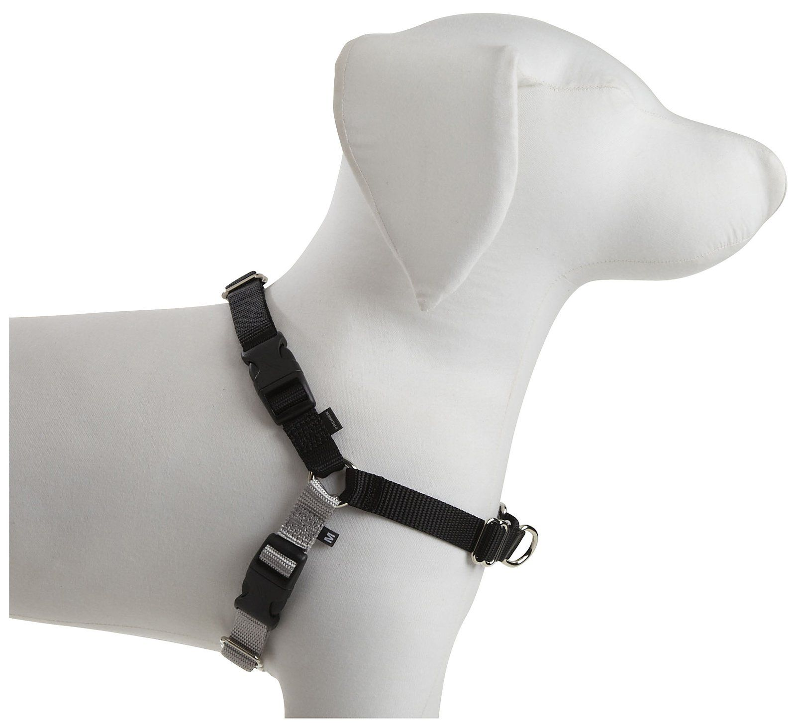 This Harness Is Great For Dogs That Just Won T Stop Pulling The