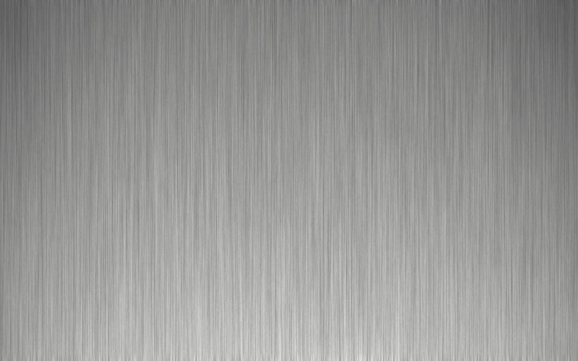 Metal Backgrounds By Javiglez On Deviantart Metallic Wallpaper Metal Background Pure White Background