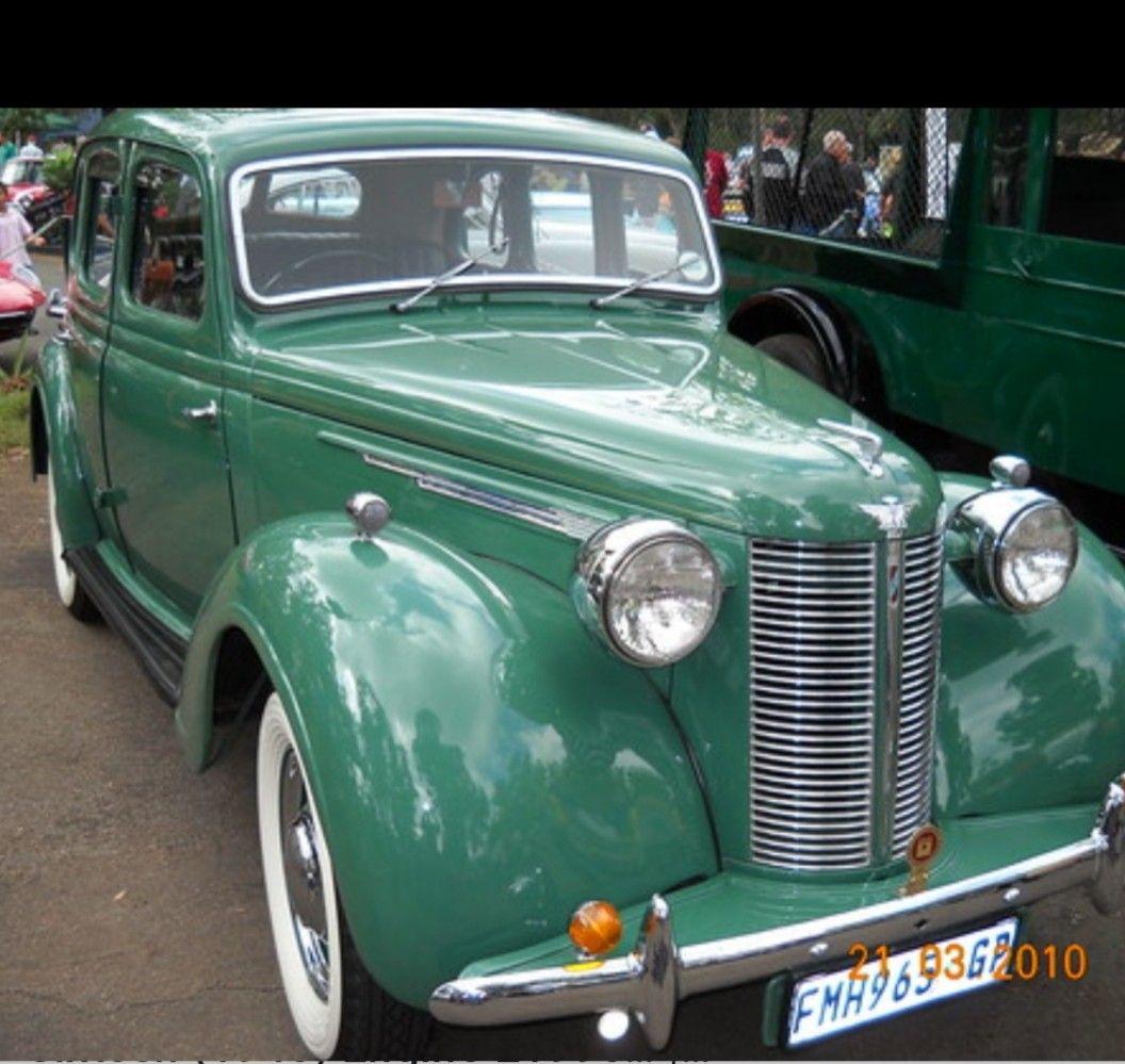 Pin by Subhas Seechurn on Anticar British cars, Austin