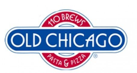 Join us Monday, May 7, between the hours of 4 and 10 p.m. at the Old Chicago restaurant in Old Town - and dine and donate to Starkey!