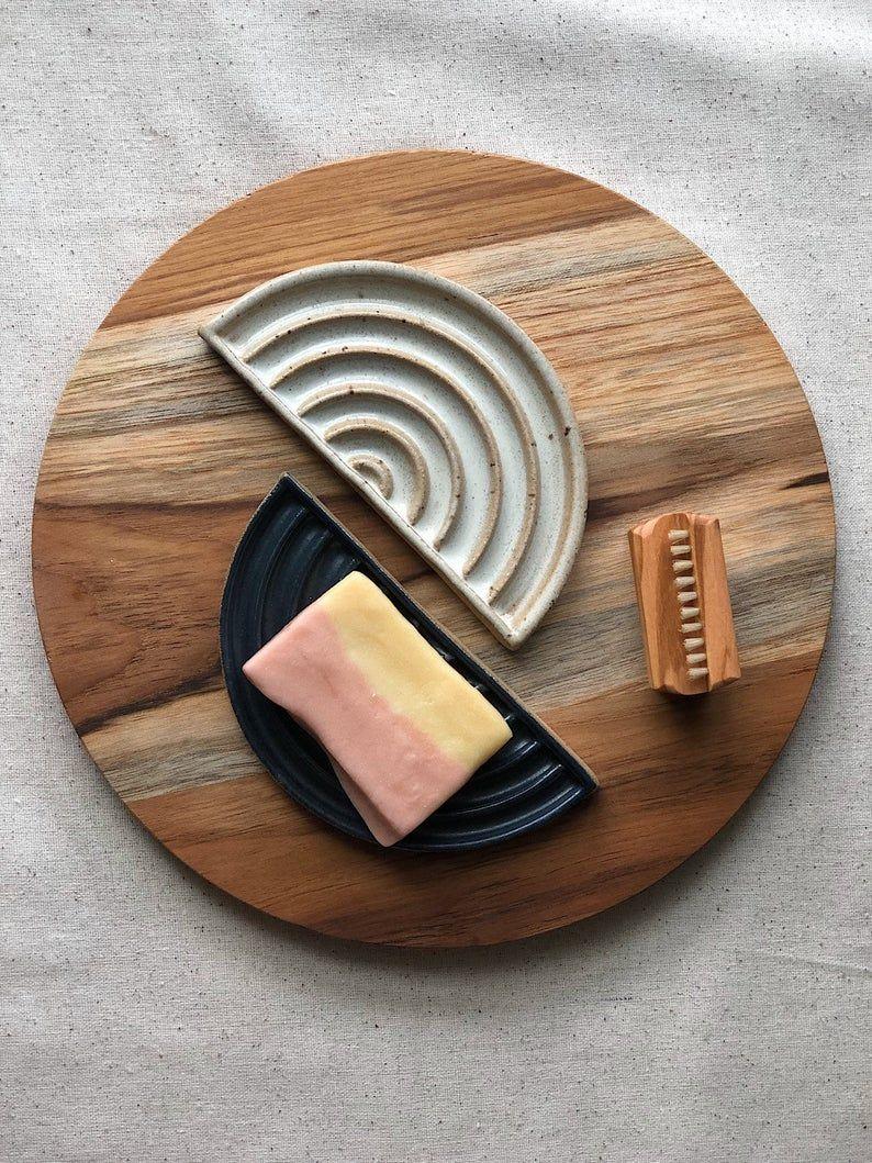 Ceramic Soap Dish #diyceramicmug Soap Dish Cuteness…