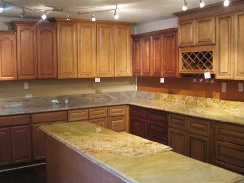 99 Showroom Display Cabinets For Sale Apartment Kitchen Cabinet Ideas Check More At Http Www Kitchen Cabinets For Sale Buy Cabinets Used Kitchen Cabinets