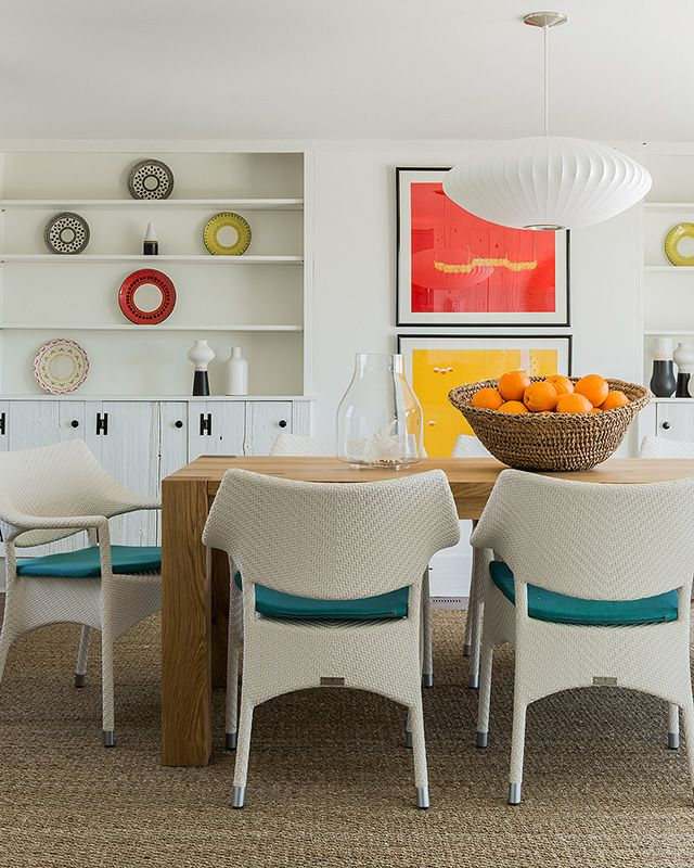 1940s Mission Style House Gets Brilliant Transformation In: Pin By Tammy Laspalakis Berentson On The Springs