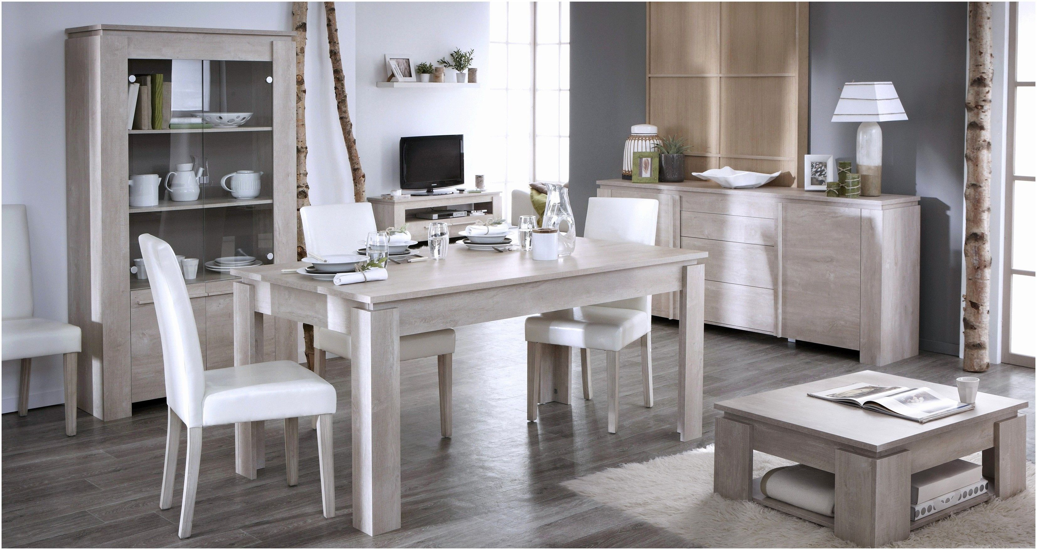 Beautiful Conforama Montage Meuble Home Home Decor Dining Table