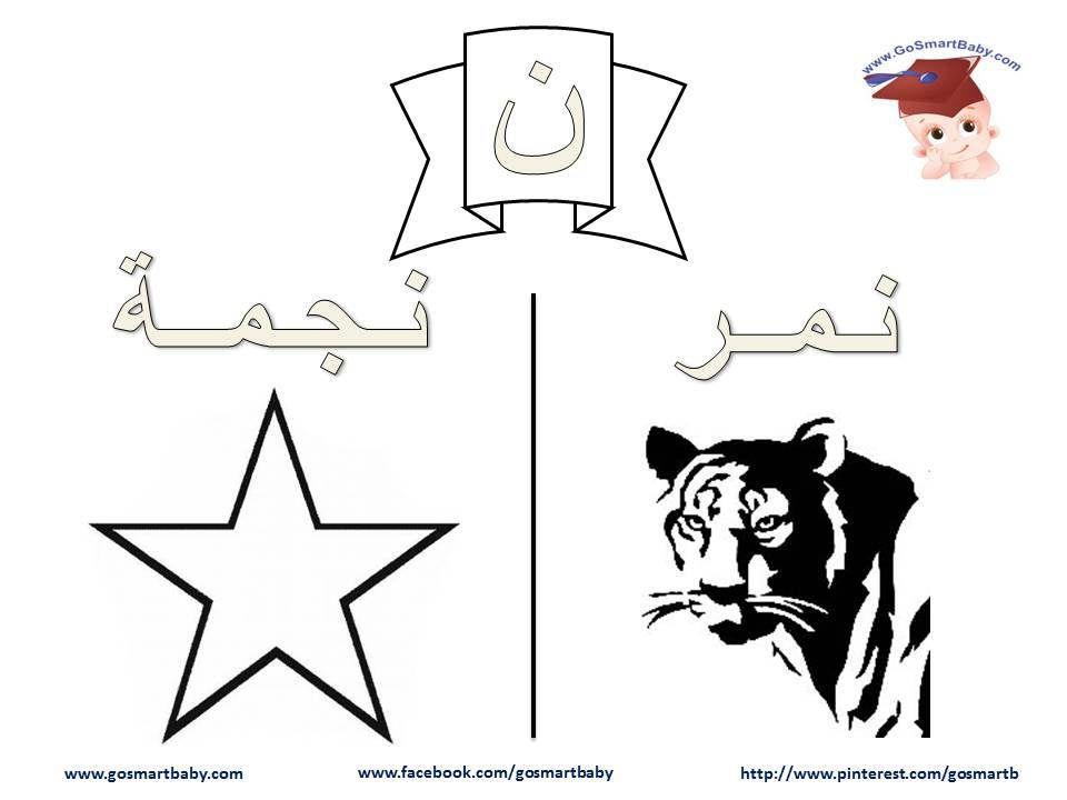التلوين Lettering Alphabet Arabic Alphabet Alphabet