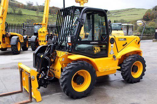 Click On the Above Picture To Download JCB 520-50,520 525-50 ... on