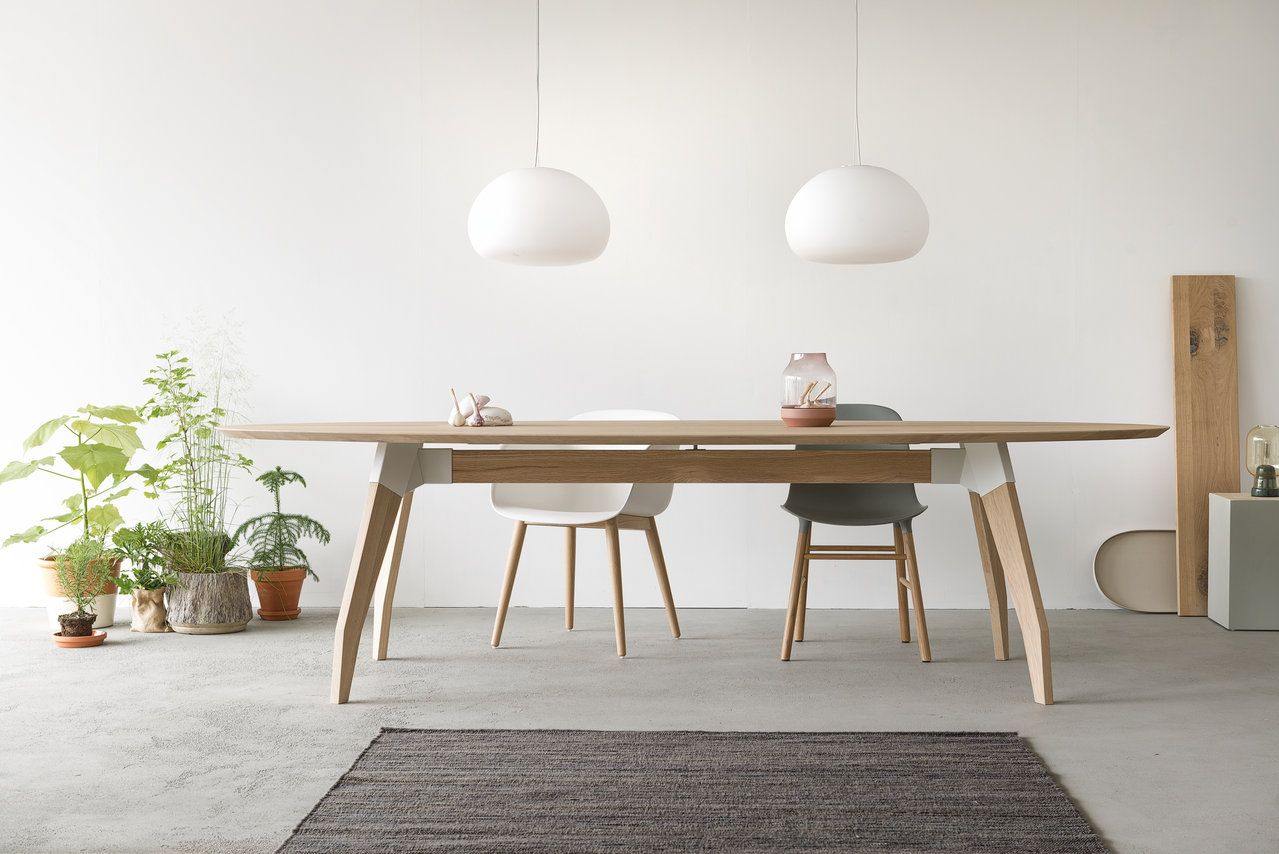 Image result for muuto fluid pendant