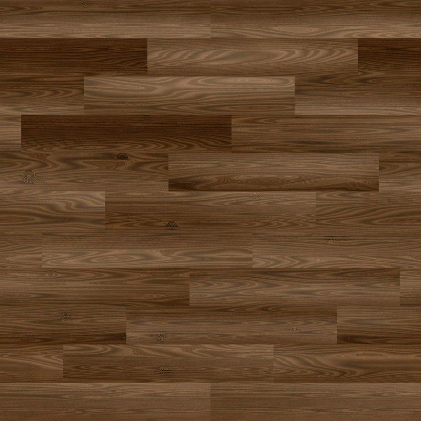 WOOD FLOORS Parquet darkTextures ARCHITECTURE Dark
