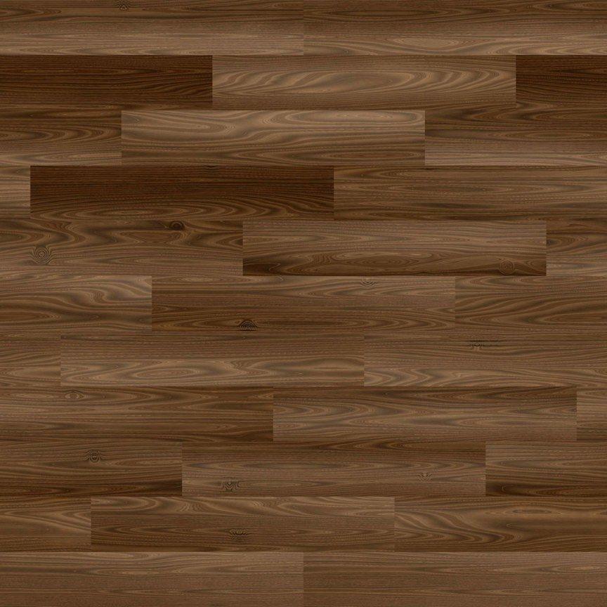 white wooden floors Google Search White wood wallpaper