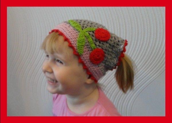 Kinder Mütze Häkeln Kopftuch Mütze Häkeln Hats Pinterest