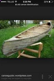Image result for building a boat out of foam