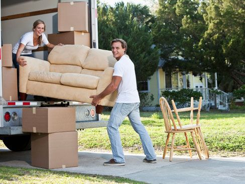 If you are moving an office to a new location, it can be a hectic