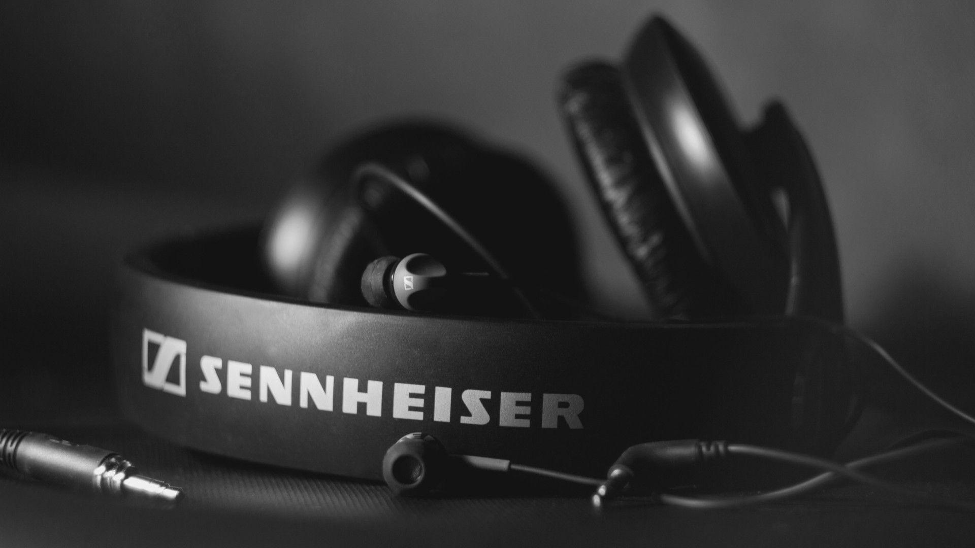 Muziek kan je best luisteren in de gepaste omstandigheden